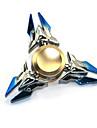 Fidget Spinner Inspirerad av WOW Goku Animé Cosplay-tillbehör Legering
