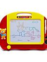 Desen Toy Mese de Jucărie pentru Desenat Magnetic Reparații Plastice Clasic Pentru copii Fete Băieți Cadou