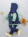 Băieți Seturi Altele Bumbac Primăvară Toamnă Set Îmbrăcăminte
