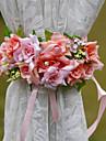 Material Cadou Ceremonia de decorare - Nuntă Petrecere Ocazie specială Evenimente/Petrecere Party / Seara Vacanță Temă Clasică