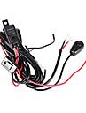 Mașină Becuri W lm Adaptoare și Cabluri Accesorii ForΠαγκόσμιο