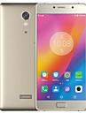 Lenovo VIBE P2 P2C72 5.5 inch Smartphone 4G ( 4GB + 64GB 13 MP Core Octa 5100mAh )