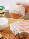 Seturi de unelte de gătit For Pentru ustensile de gătit