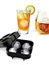 Ustensile de Bar Gel, Vin Accesorii Calitate superioară creatorforbarware cm 0.12 kg 1 buc