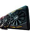 ASUS Placă grafică video GTX1080 1708MHz/11010 320 biți GDDR5