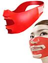 Reducteur de Ride Restaure l\'Elasticite & l\'Eclat de la Peau Amincissant Lissage de la peau Stimule la circulation sanguine du visage et