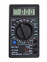 DT-830B multimetre numerique de poche pour la reparation de montre