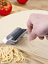 tăiței de talie cu panglică de dulgher cuțit de tăiat paste din oțel inoxidabil de mașini de spaghete