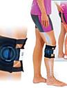 무릎 보호대 용 캠핑 & 하이킹 운동&피트니스 달리기 남성용 여성용 보호하는 손쉬운 통증 야외 스포츠 프랙티스 나일론