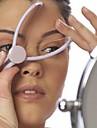 plast kvinnor hår ansikts kropp borttagning threading threader epilator