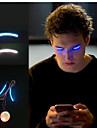 Altele gadget-uri cu LED-uri Baterie