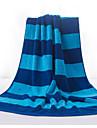 Stilul proaspăt Prosop de Baie,Cu Dungi Calitate superioară 100% Bumbac Prosop
