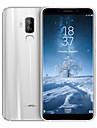 """HOMTOM S8 5.7 """" Smartphone 4G ( 4GB + 64GB 16 MP + 5 MP MediaTek MT6750T 3400mAh)"""