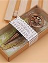 crom sticla favoarea-1 piesa sticla dopuri rustic temă