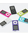 MP4Media Player16GB 480x272Andriod Media Player