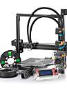 tevo tarantula 3d imprimanta dual extruder 200 * 200 * 200mm viteza rapida de imprimare diy educatie imprimanta la preturi ieftine