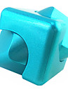 Spinner antistres Fidget Jucarii Cuburi Magice Stres și anxietate relief 1pcs Pentru copii Adulți Băieți Cadou