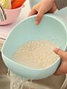 din oțel șurubelniță de bucătărie curată orez legumă fructe castron dulap coș de gătit unelte