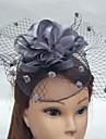 net fascinatori pălării vrăbii vestimentație căști clasic feminin stil