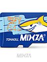 card de memorie microSD card de memorie microSD 64gb class10 memorie flash card micro SD pentru smartphone / tablet