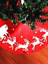presentkort presentförpackningar vinväskor santa julhelg kommersiella inomhus utomhus hotell matbord bord dekoration christmasforholiday