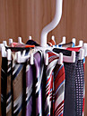 Plastique Multifonction Accueil Organisation, 1set Crochets a sac Organisateurs de Placards Organisateurs
