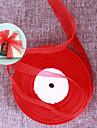 N/A Panglică organza Panglici de nunta - 1 Piece / Set Panglică satin Panglică Grosgrain Panglică organza Panglică Țesută Panglică