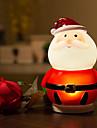 1 buc Crăciun Ornamente de crăciun, Decoratiuni de vacanta 13.5*12.5*20