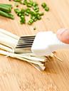 Metall Multifunktion för grönsaker Skärare & Skivare