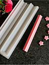 Dreptunghiular pentru Candy silicagel Nuntă Gril pe Kamado Anul Nou Ziua Recunoștinței