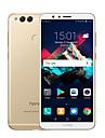 "Huawei HONOR 7X Global Version 5,95 "" Smartphone 4G (4GB + 64GB 2 MP 16MP Core Octa 3340.0mAh)"