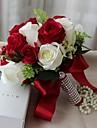 Flori de Nuntă Buchete Decor Nuntă Unic Altele Nuntă Party / Seara Bal Material 0-10 cm 0-20cm
