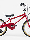 Comfort Cyklar Lounge Cykelsport Cykel 16 inch Yinxing Vanlig Vanlig Vanlig PVC Anti-halk PVC/Vinyl Aluminum Alloy Krom / Chromoly