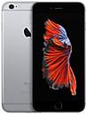 Apple iPhone 6S Plus A1699 / A1687 5.5 polegada 64GB Celular 4G - Reformado(Cinzento)