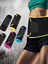 Lumbar Belt / Lower Back Support NEOPRENE Stretchy Multifunction Folding Casual Exercise & Fitness Gym Workout For Unisex