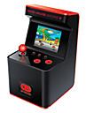 My Arcade Consolă de jocuri Construit înăuntru 1pcs Jocuri 2.5inch inch