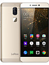 "LeTV LeRee Le 3 5.5inch "" 4G smarttelefon (3GB + 32GB 13  + 13mp Qualcomm Snapdragon 652 4000mAh)"