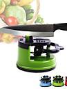 professionele chef-kok pad keukenmes slijper schaarmolen veilige afzuiging
