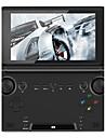 GPD Gpd XD PLUS Konsola do gier Wbudowany 1 pcs Gry 5 in cal Przenośny / Panel dotykowy