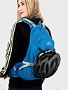20-30 L Cycling Backpack Waterproof Portable Lightweight Bike Bag Polyester Waterproof Material Bicycle Bag Cycle Bag Hiking Camping Bike / Bicycle / Reflective Strips