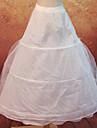 Принцесса Винтаж Косплей Лолита Костюм Жен. Костюм для вечеринки Белый Винтаж Косплей До щиколотки