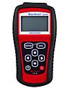 16pin Αρσενική υποδοχή σε διπλή θηλυκή υποδοχή OBD-II ELM327 ISO15765-4 (CAN BUS) Διαγνωστικοί σαρωτές οχημάτων