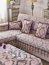أريكة وسادة كلاسيكي / عصري طباعة متفاعلة بوليستر الأغلفة