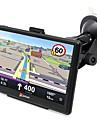 Carro JUNSUN Universal / Mercedes-Benz / BMW GLC / Serie 3 Navegador GPS