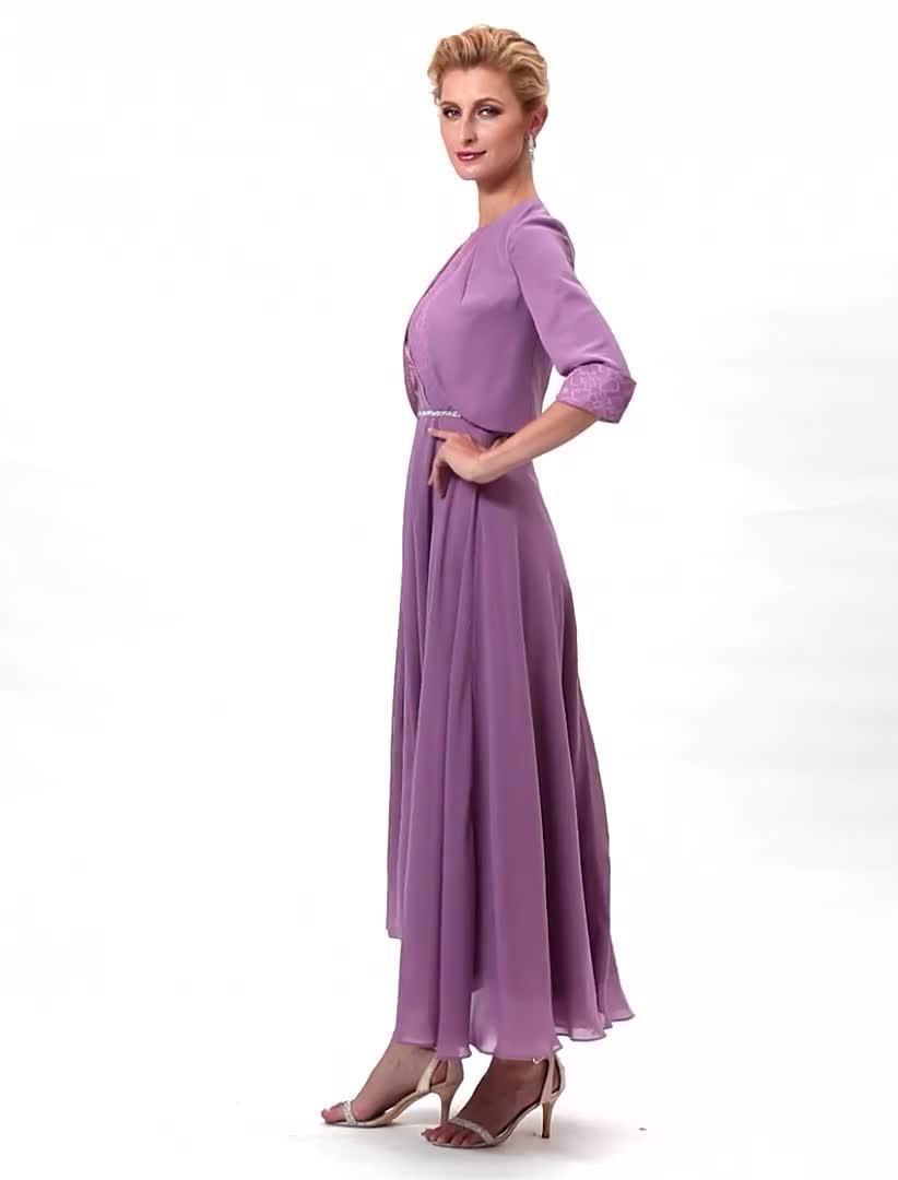 Asombroso Vestidos De Novia Con Escote Ilusión Componente - Vestido ...