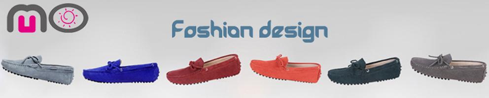 mo schoenen