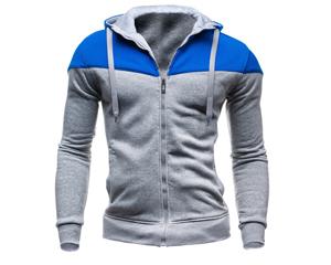hoodies & swetshirts