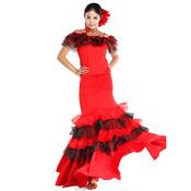 Abbigliamento tradizionale e...