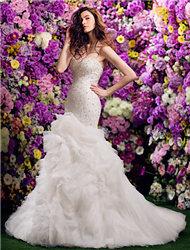 AURORA Couture Platinum