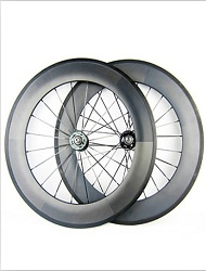 Tires, Tubes & Wheelsets